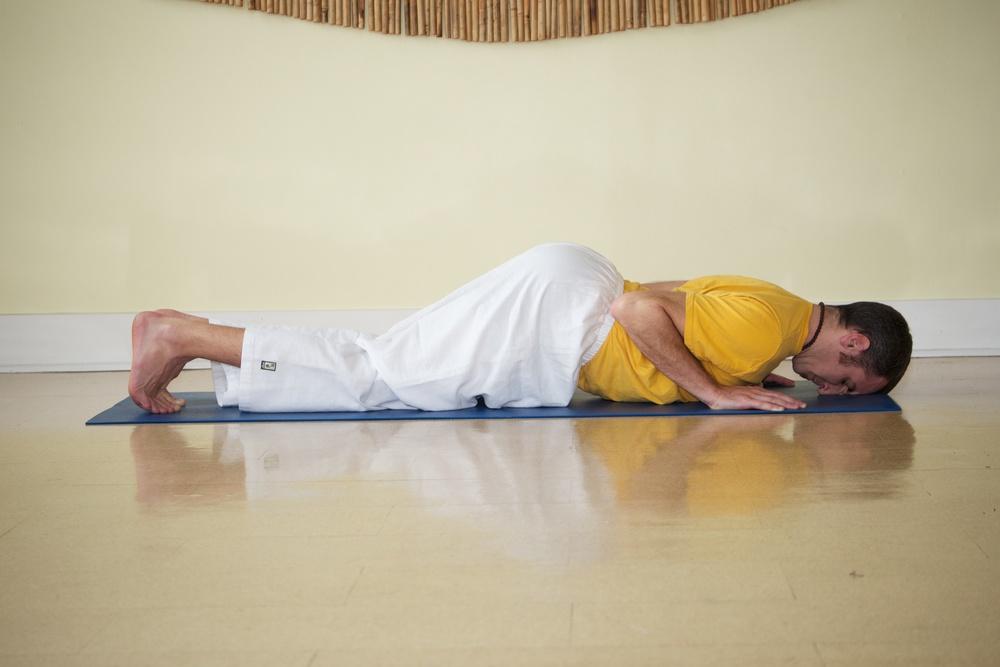 Yoga_Mike 102.jpg