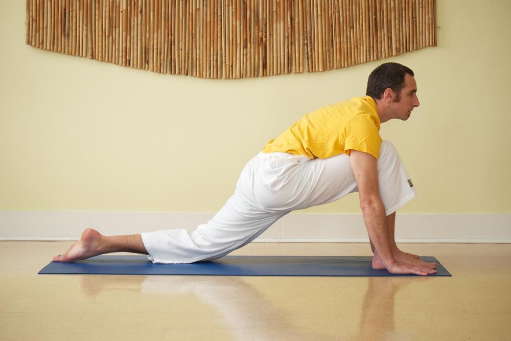 Yoga_Mike 125.jpg