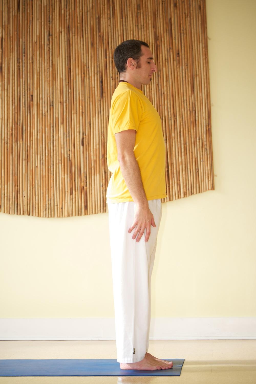 Yoga_Mike 40.jpg