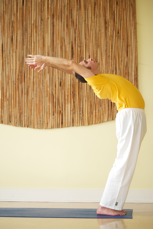 Yoga_Mike 131.jpg