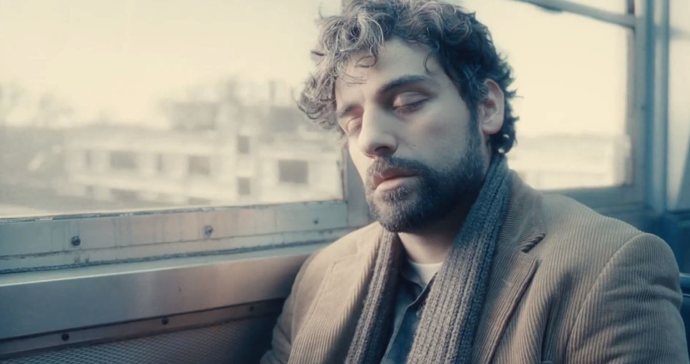 inside-llewyn-davis-hd-movie-picture.jpg