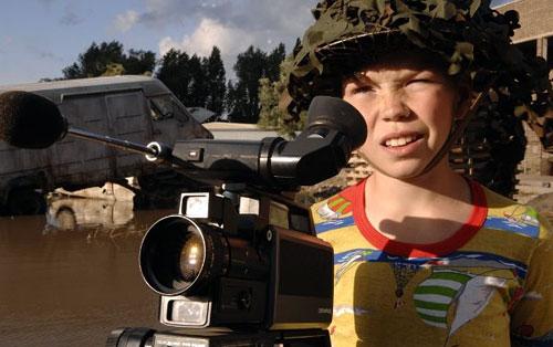 film kid1