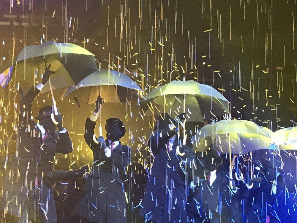 008 - magritte.jpg