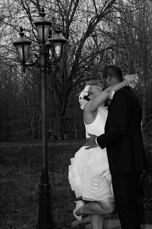 Angelas-wedding-event2-113bnw2.jpg