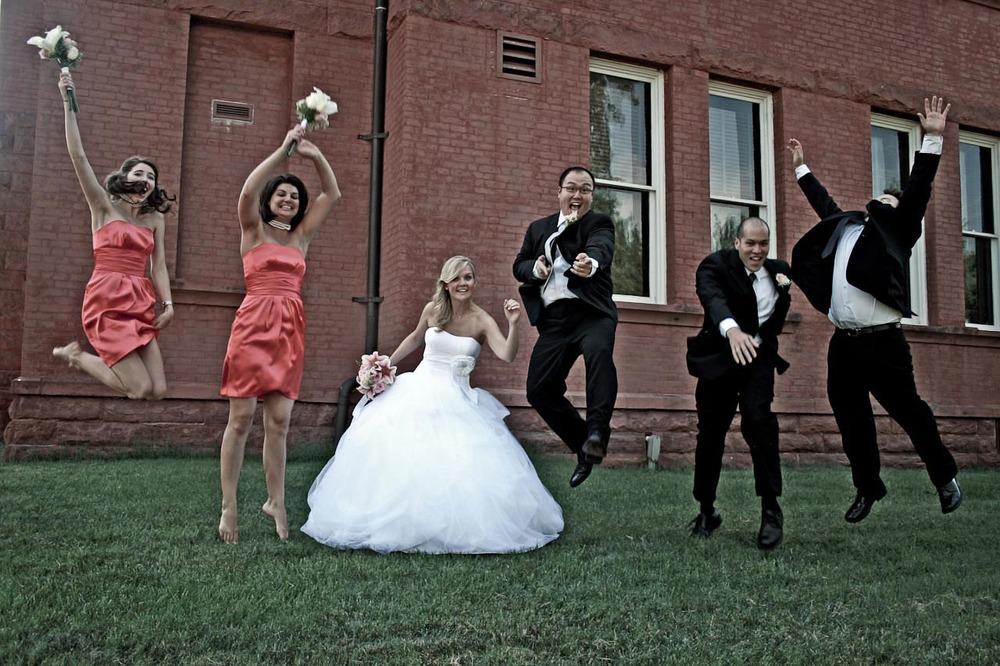 david and cdani's wedding 300 (2).JPG