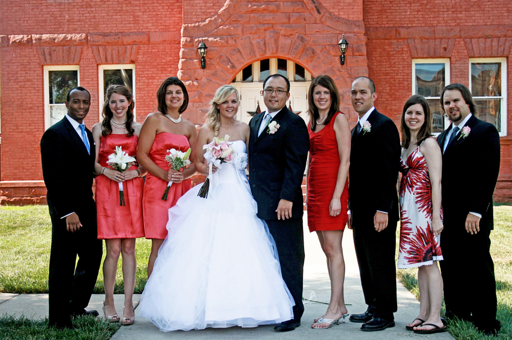 david and cdani's wedding 316.JPG