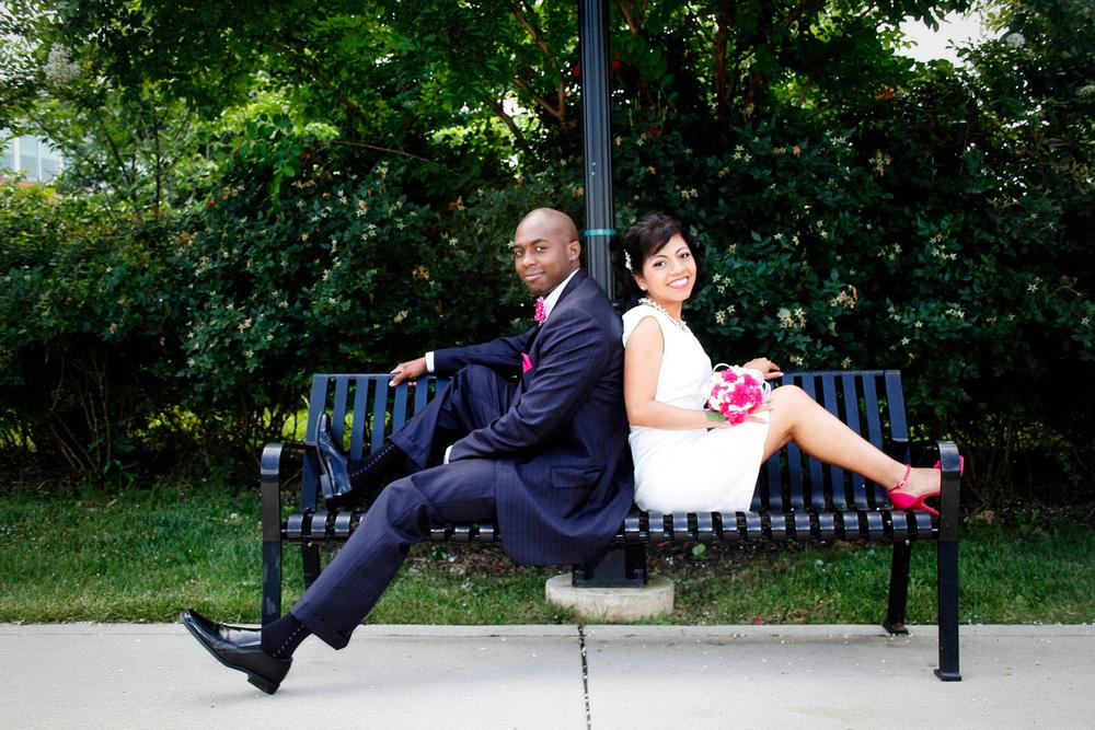 Tania and Travis wedding photos 350-2.jpg
