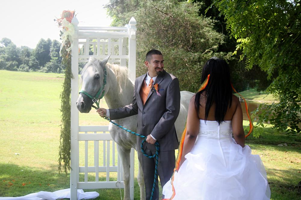 Lynn and chads wedding 6.jpg