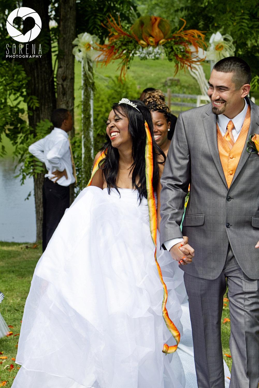 Lynn and chads wedding 7620.jpg