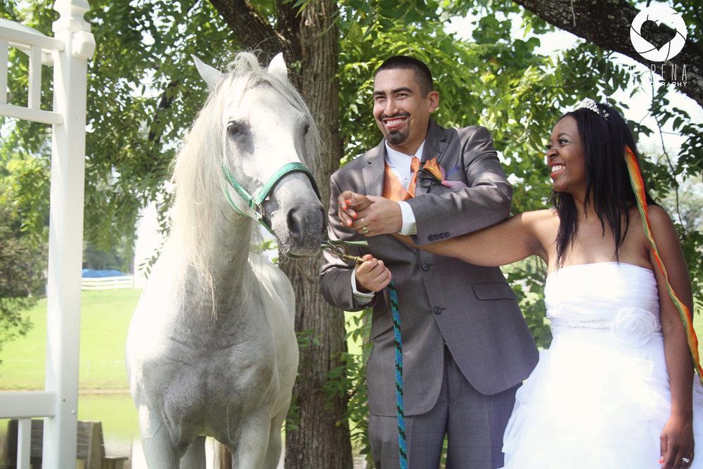 Lynn and chads wedding 309.jpg
