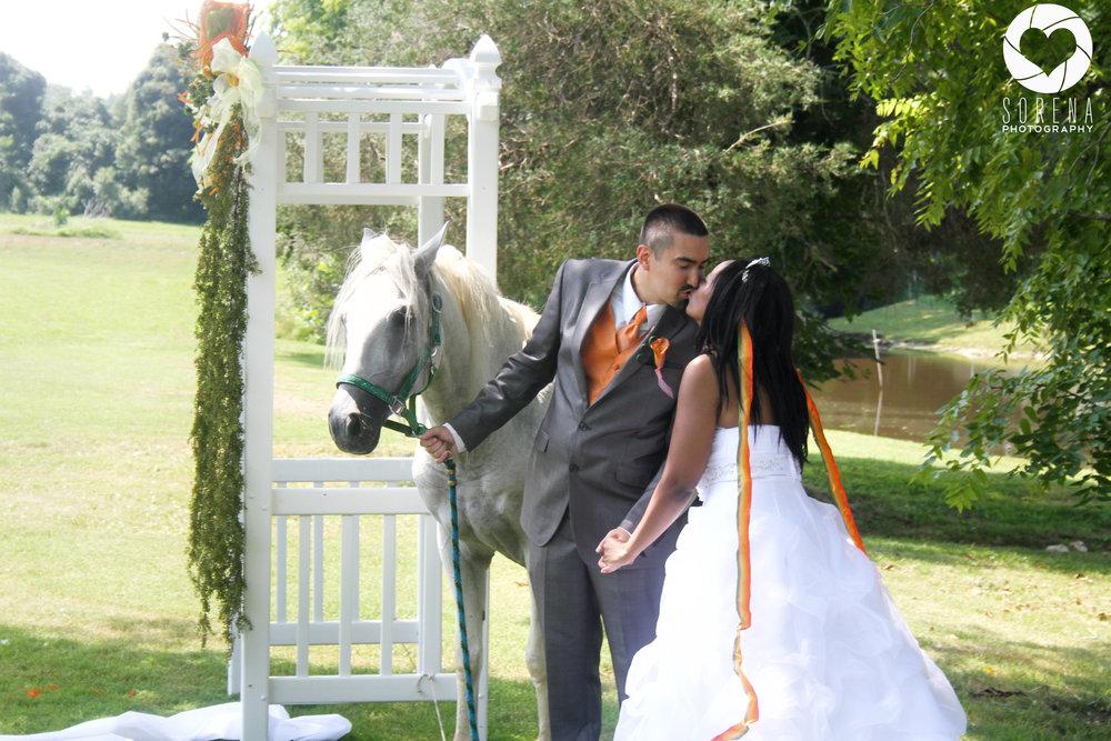 Lynn and chads wedding 311.jpg