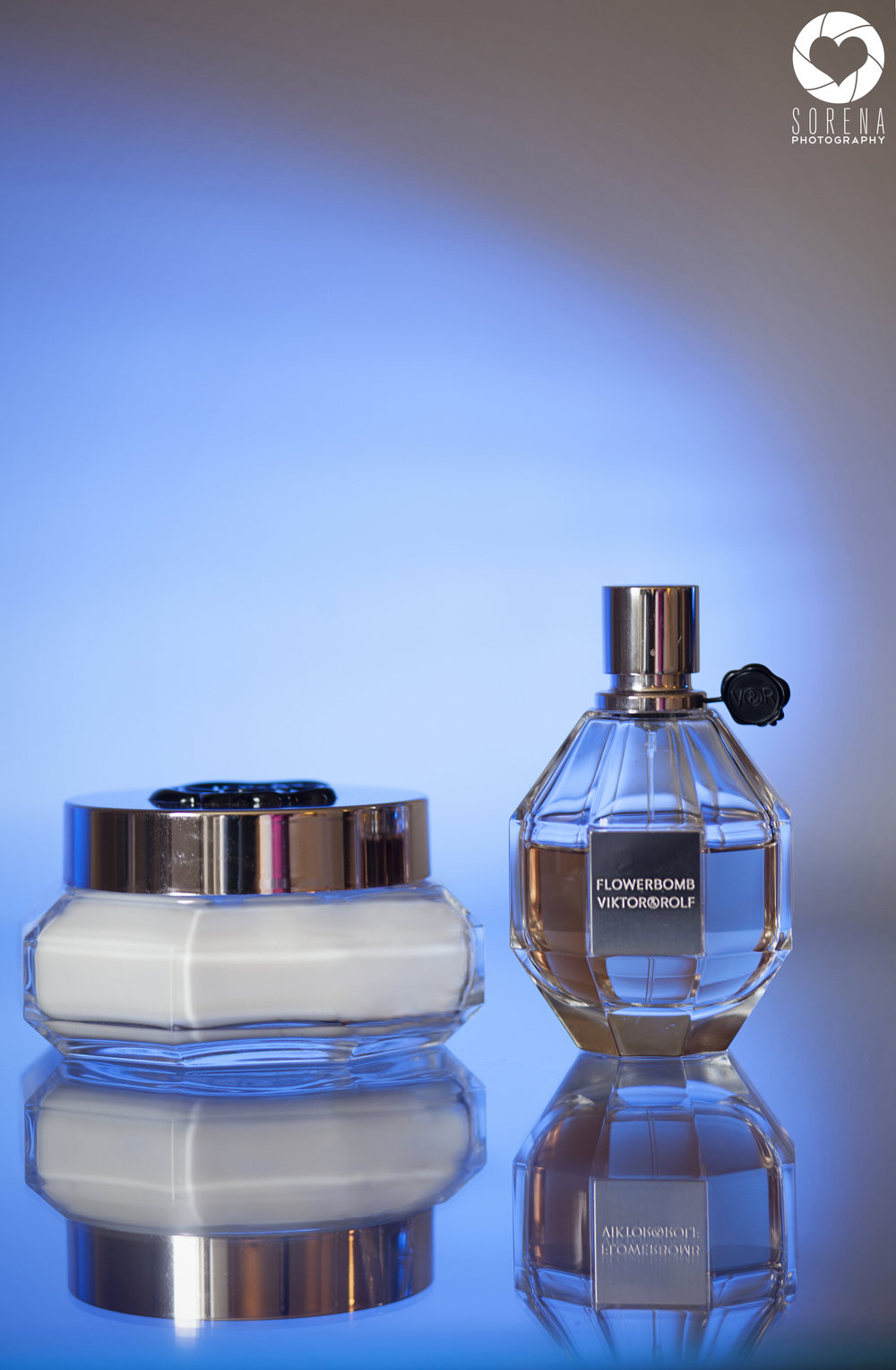 perfumedap.jpg