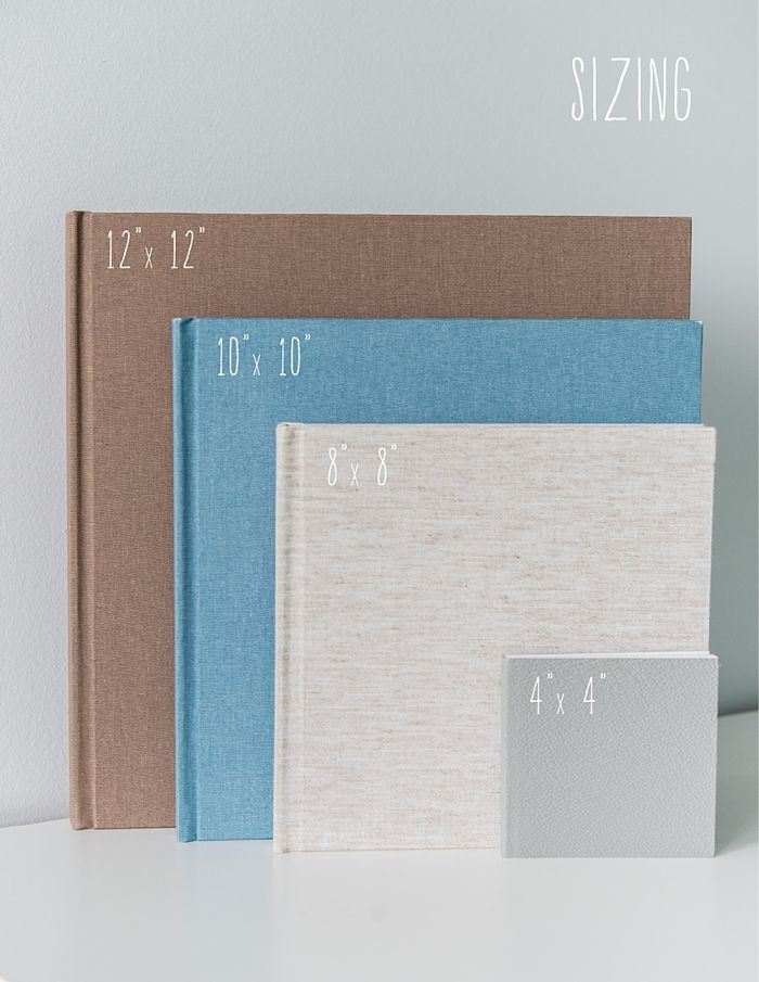 c9ce5e121b019d4f9c02b682f86a1a42--kiss-books-album-sales.jpg