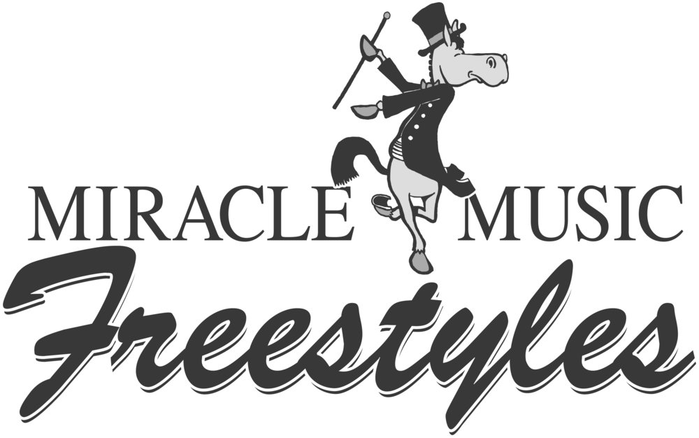 miracle music logo.jpg