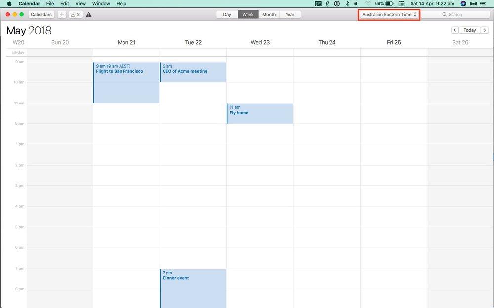simple-calendar.jpg