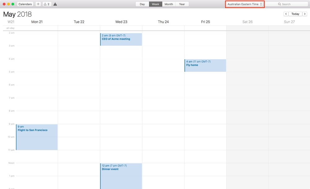 complex-calendar.jpg