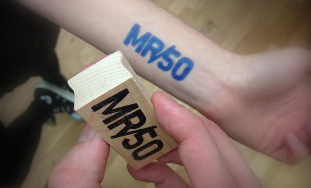 MR_stamp.jpg