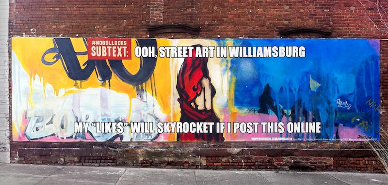 subtexter_murals.jpg