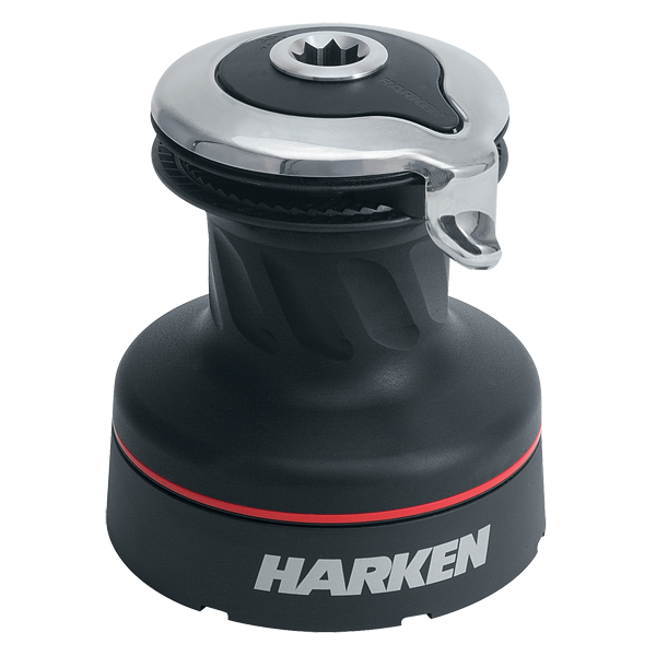 Harken-winch-deck-hardware