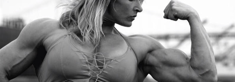 female body building, personal training singapore, ifc personal training, carl jan de vries.jpg