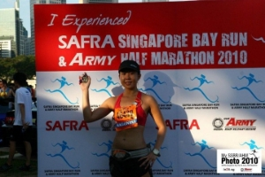 Personal Training Mae Ong, Rafi, IFC Personal Training, Personal Training Singapore.jpg