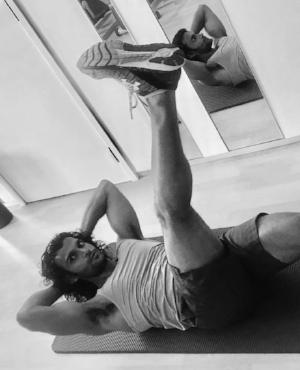 Greg Pink IFC personal Training Singaproe.jpg