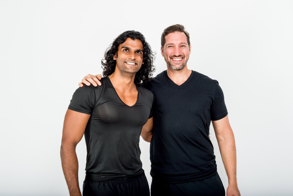 Learn How To Exercise With the Best Personal Trainers in Singapore