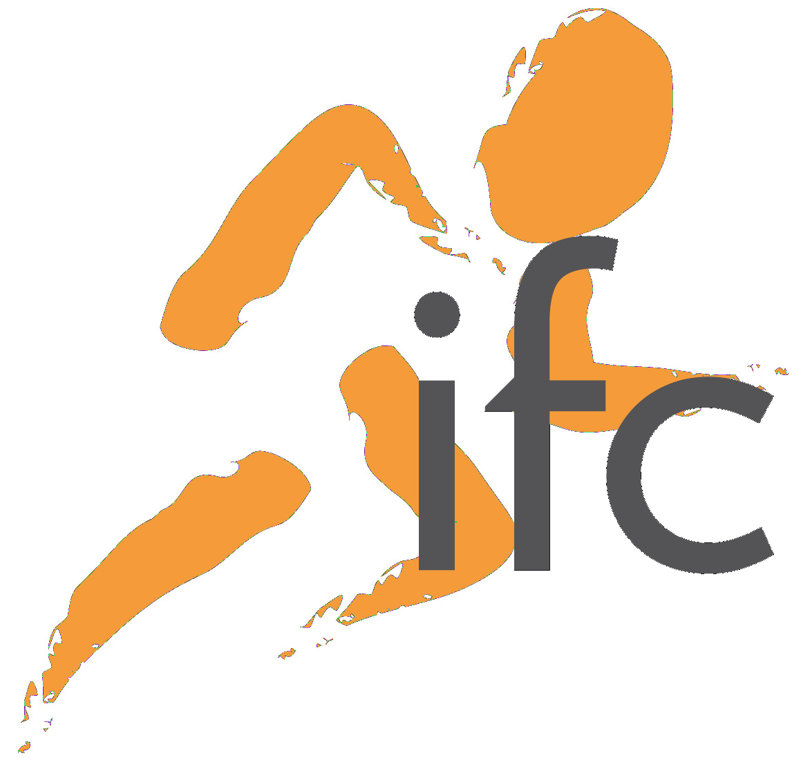 INTERNATIONAL FITNESS CONSULTANTS
