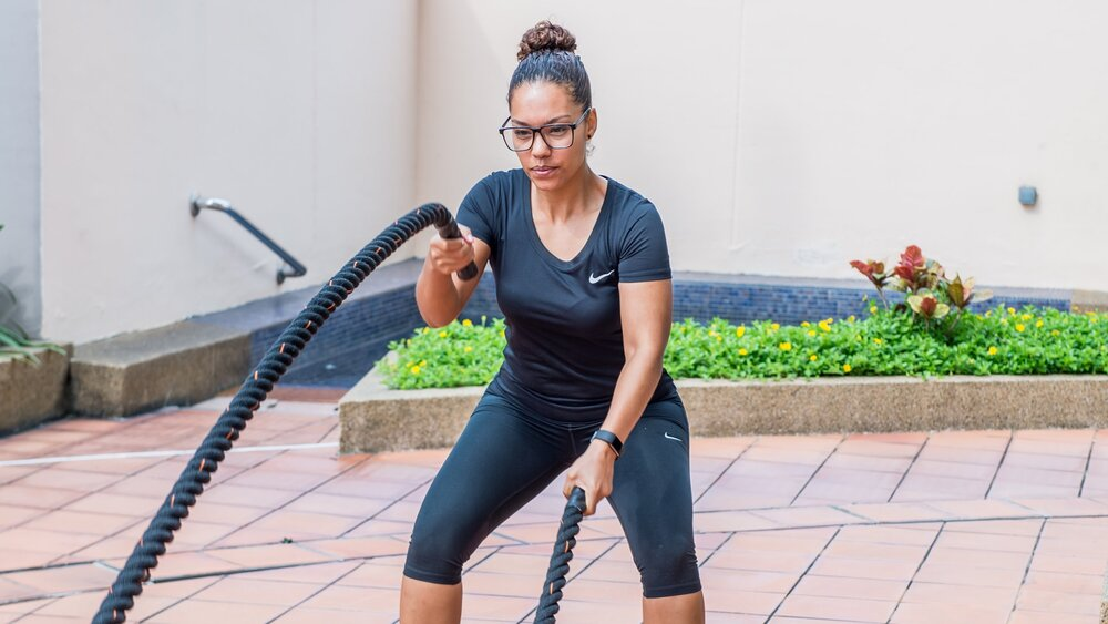 IFC-Wellness Personal Training Nat Battle Ropes.jpg