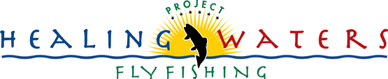 Proud Sponsor of Project Healing Waters. Rexfly is used by disabled veterans in PHWFF programs.