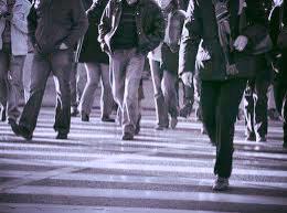 Pedestrians.jpeg