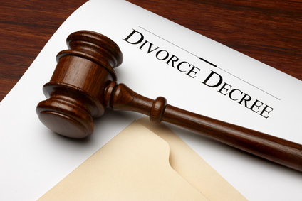 divorce-decree-judgment.jpg