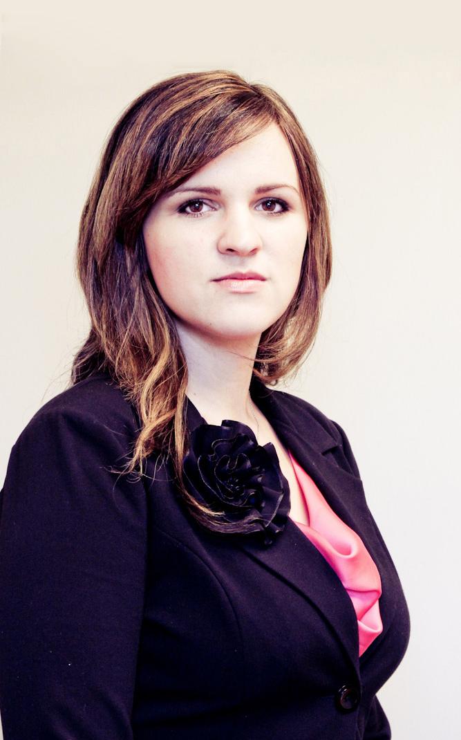 Jenny Osipov