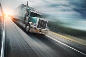 Matthews Truck accident.jpeg