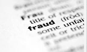 Fraud and Misrepresentation.jpeg