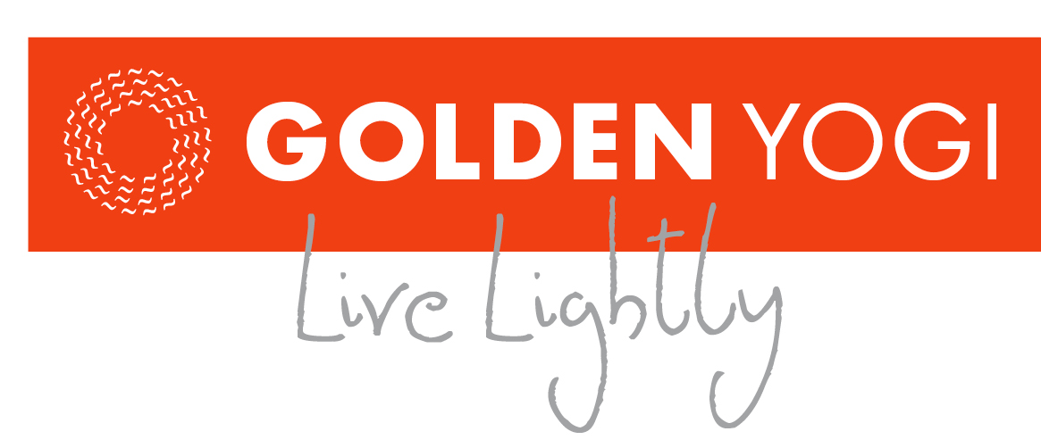 GOLDEN YOGI: Yoga Auckland, Yoga North Shore, Yoga Takapuna, Yoga nz, Meditation Auckland, Kundalini, Naturopath NZ