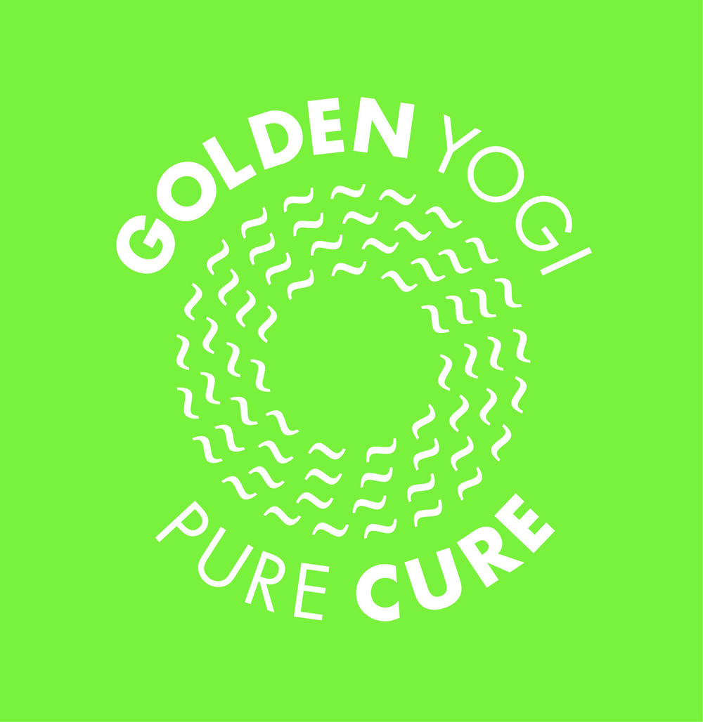 Naturopath Auckland_Golden Yogi_PURE Cure Logo.jpg