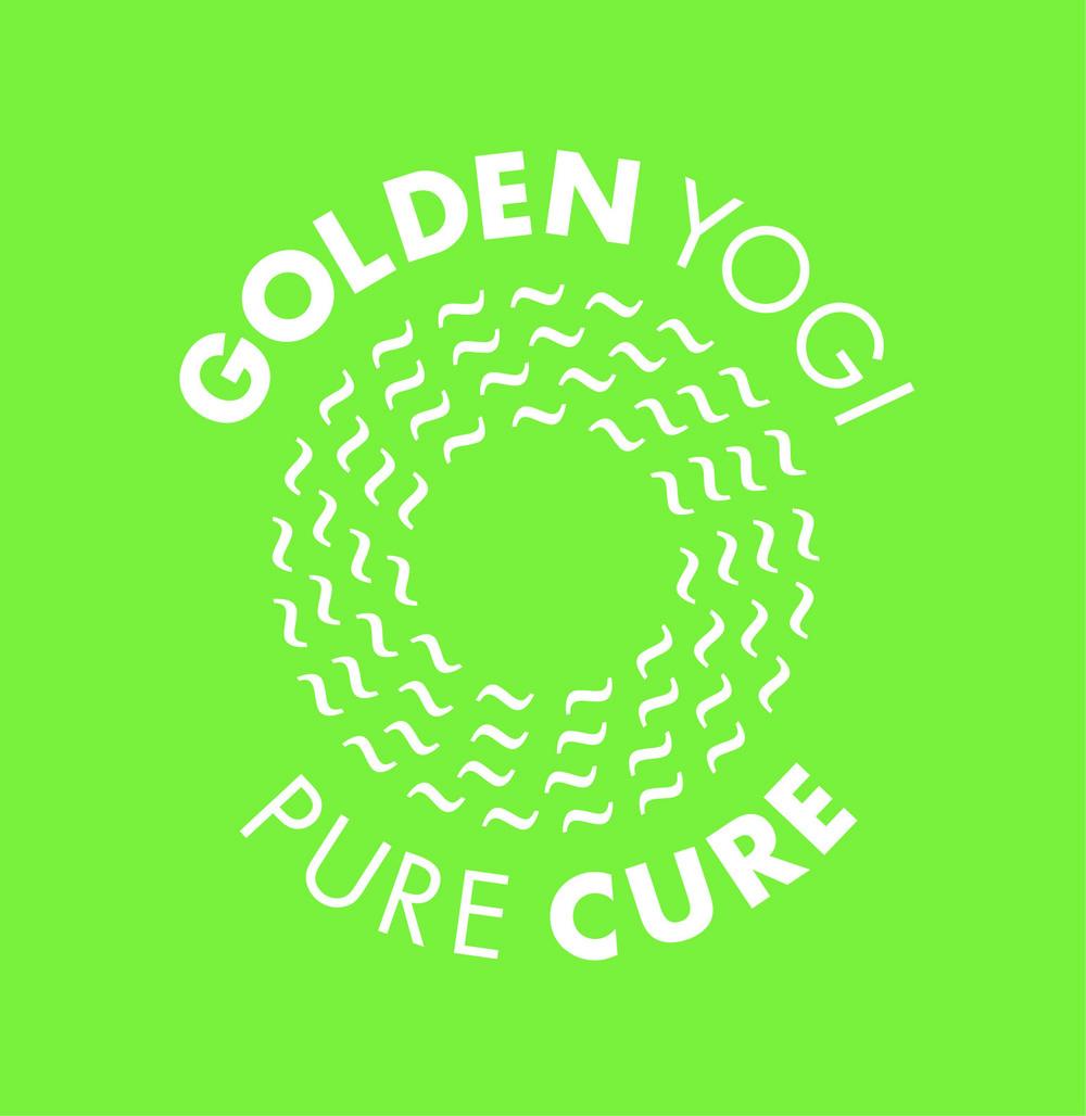 GoldenYogi_PUREcureLogo.jpg