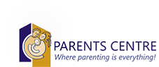 parents-centre-2010-logo copy.jpg