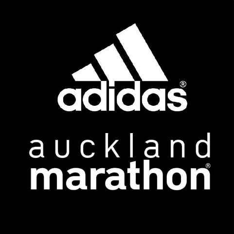 Yoga Auckland Yoga North Shore_Golden Yogi_Adidas Marathon Supporter