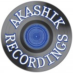 Akashik Recordings Logo Kundalini Yoga Music nz