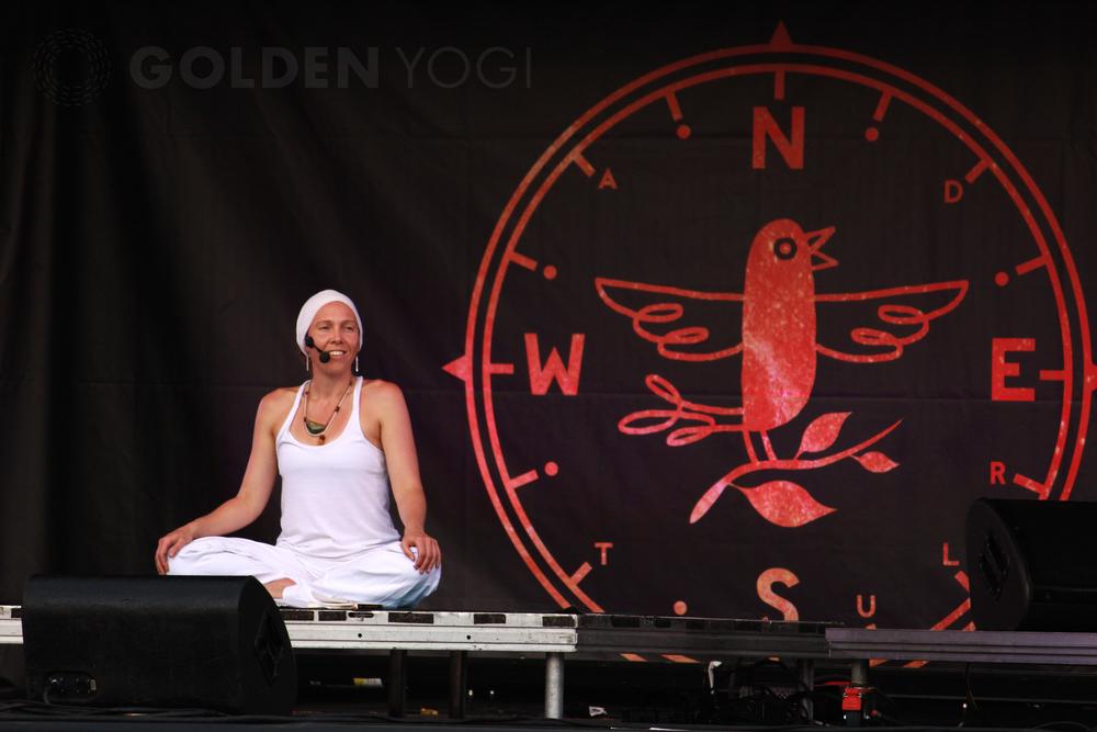 erin o'hara wanderlust yoga festival nz