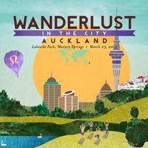 wanderlust-festival nz