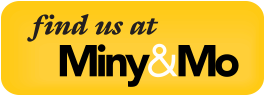 Miny & Mo Yoga at Golden Yogi Gift Experience cards last minute gifts