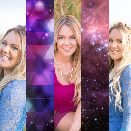 Emma Mildon interviews Erin O'Hara about Wanderlust Festival NZ