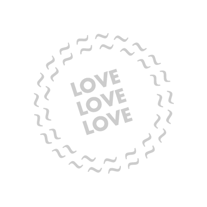 love love love icon