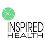 Inspired Health logo_lowres.jpg