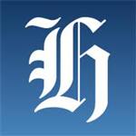 NZ-Herald-Logo-150px.png