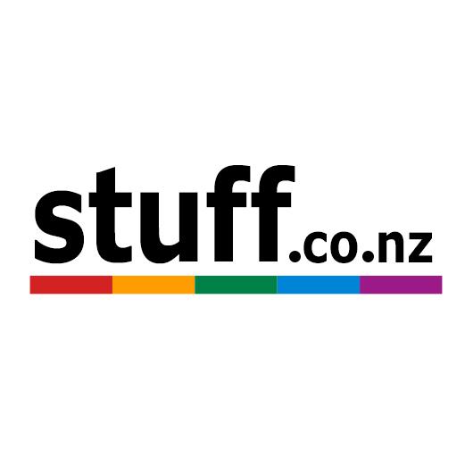 logo-stuff.jpg