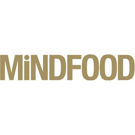 mindfood_logo.jpg